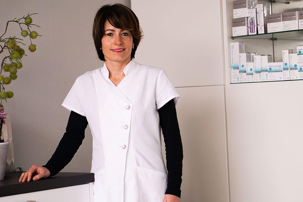 Huidtherapie-brabant-acnebehandeling