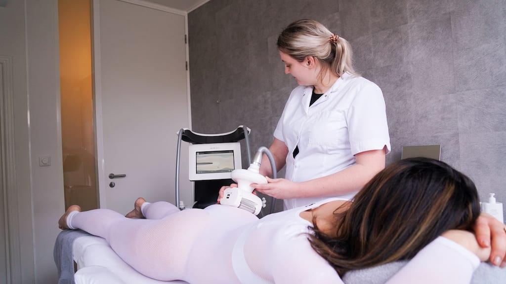 Cellulites-verminderen-huidtherapie-brabant