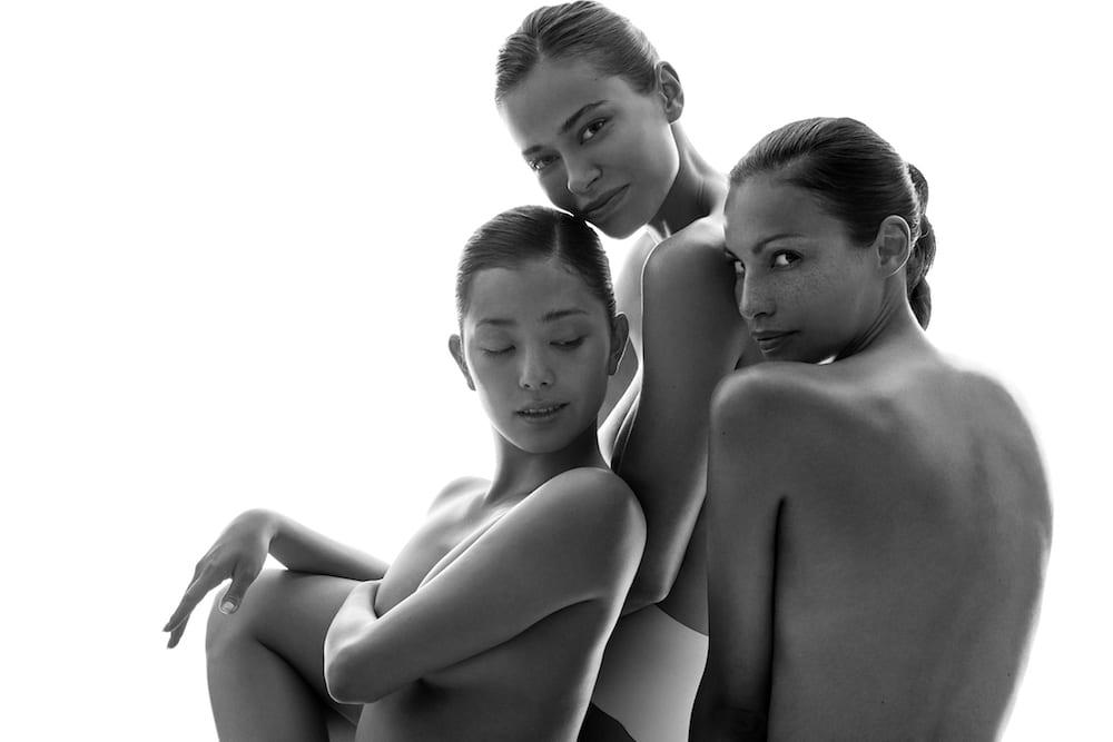 LPG-endermologie-lichaamsbehandeling-huidtherapie-brabant