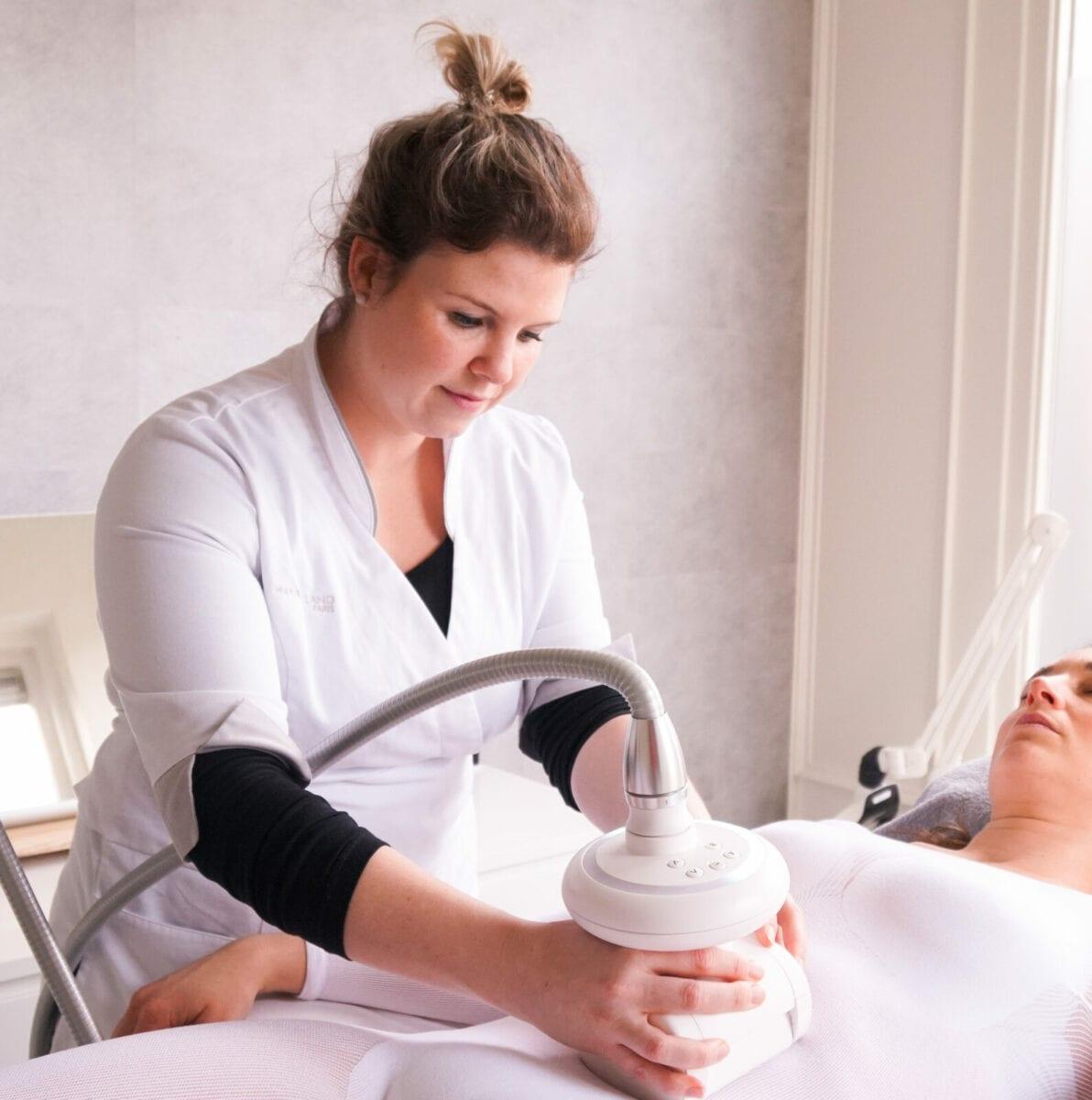 Lichaamsbehandeling-LPG-Huidtherapie-brabant
