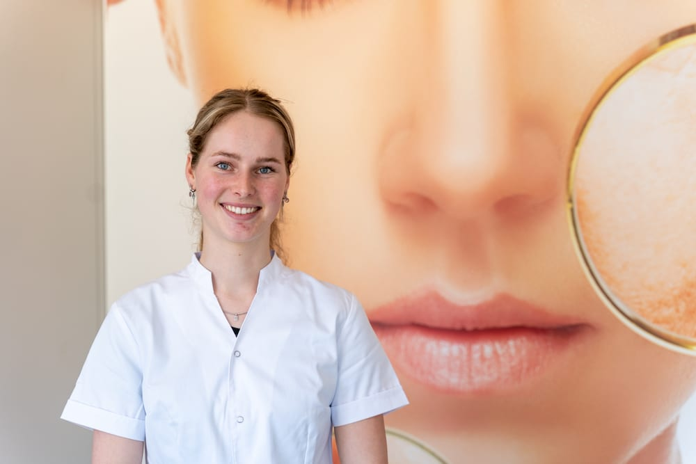 Oedeemtherapie-prinsenbeek-tilburg-ilse